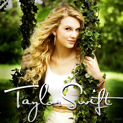 Taylor Swift (album) Ukulele Chords | Music in your Heart